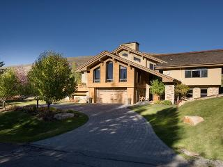 108 Skyline Dr, Sun Valley