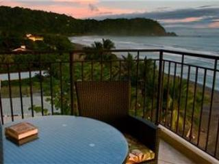 6 Bedroom Oceanfront Condo in Jaco