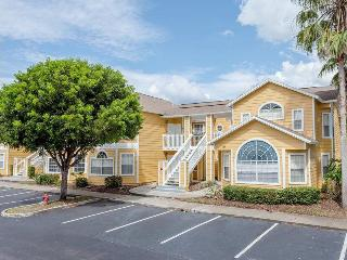 (3IC31BB47C) Condo 10 minutes from Disney Park, Kissimmee