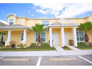 (3SRT174P15) Sweet Serenity Holiday Vacation Home, Clermont