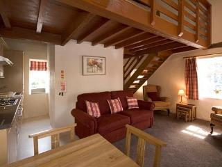 Cottage 1,nr Whinlatter, Osprey view point., Keswick