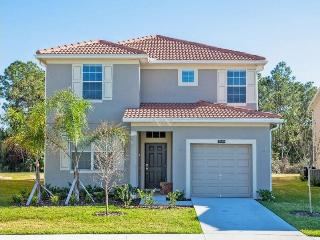 (5PPS29BU69) Private Vacation Home Private Pool, Kissimmee