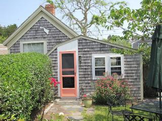 51 Eliphamets Lane (Guest House) Chatham Cape Cod