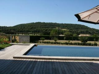 Large, gorgeous house in Provence!!, Lourmarin