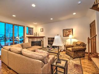 HIghland Greens 3BD 10/4-11/5 $189/nt rate sale!, Breckenridge