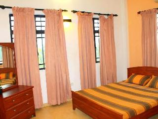 Very clean Apartment in Colombo