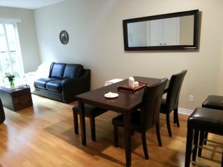 Executive Suite - ByWard Market, Ottawa