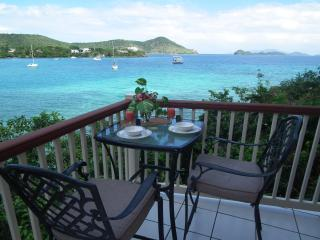 Point Pleasant - USVI - Villa East - Best Location, St. Thomas