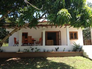 Casa Pedasi, your private holiday home in Pedasi