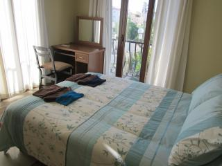 #3 RomanceIN Blue / Double room, Nicosia