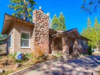 One Great Home You Will Not Want to Miss! ~ RA61079, Zephyr Cove