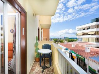 First Line ocean, Los Cristianos, 2 bedrooms