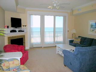 South Beach 402, Ocean City