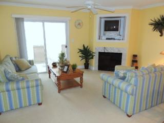 Sunset Bay II 307, Ocean City