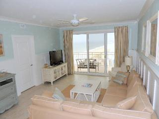 Gateway Grand 1505 (Side), Ocean City