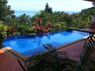 Luxury Sea-view Penthouse, Chalong