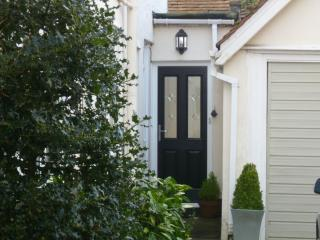 159 connaught ave, Frinton-On-Sea