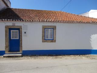 Typical Holiday Home at Ericeira