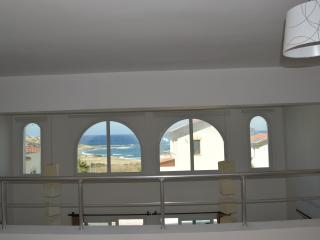 Beach front apartment Cyprus, Kyrenia