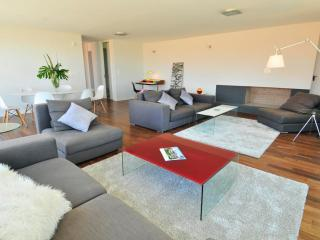 3 Bedroom Apartment with Ocean Views in Carrasco, Montevideo