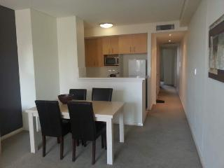 1 Bedroom Apartment in vibrant Chinatown in Sydney