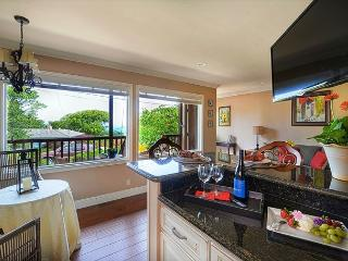 3639 Bayview-by-the-Sea Regent ~ Ocean Views, Luxurious New Remodel, Pacific Grove