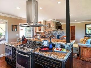 3638 Bayview-by-the-Sea Monarch ~ Ocean Views, Luxurious New Remodel, Pacific Grove