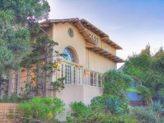 3618 Villa Escondido ~ Luxurious, Ocean Views, Just Steps to the Seashore, Pacific Grove