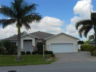 Jensen Beach Private Home Close to Everything