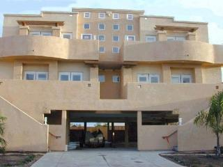 Ocean View 2 Bedroom, 2 Bathroom Townhome, Pismo Beach