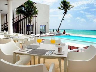 Exclusivity, Golf Course, Beach Club, and More, Playa del Carmen