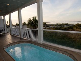 2 Waterside Walk - prices listed may not be accurate, Tybee Island