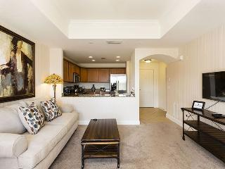 Seven Eagles Paradise - 2nd Floor, 1 Bed Condo with Updated Furniture, Celebration