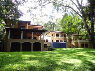 Amazing Vacation House in Los Sueños, Costa Rica, Herradura