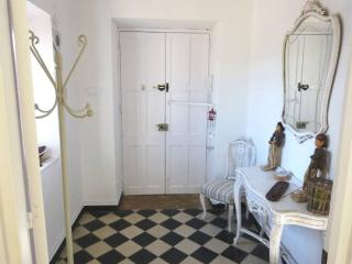 Historical flat next to beaches, El Puerto de Santa Maria