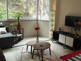 Lovely Vacation Rental in the Heart of Happy Valley, Hong Kong