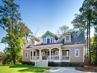 Kilmarlic Golf Cottage Ready for Summer Bookings!, Powells Point