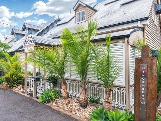 One Thornbury Boutique B & B, Brisbane