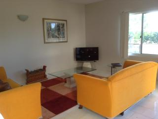Fabulous 2 bedroom appartment close to everything, Darwin