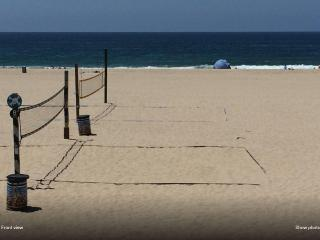 Amazing Place On The Beach W/ Bar And Movie Room!!, Hermosa Beach