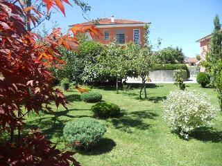 Between Turin and Don Bosco hill - Charming house, Chieri