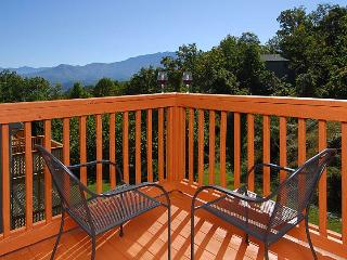 Alpine Vista, Gatlinburg