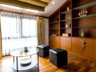 Dasiri Downtown Residence Unit 1 - newly renovated, Bangkok