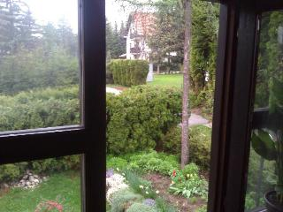 Apartment for 6-7 people - house, Zlatibor