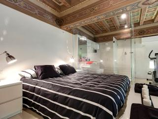 Crystal Suite, wonderful apartment, Florencia