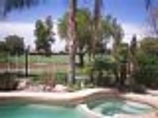 Beautiful Executive Home on Wigwam's Red Course, Litchfield Park