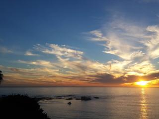 Quaint Clifton Apartment with Magnificent views and tranquil surroundings, Cape Town Central