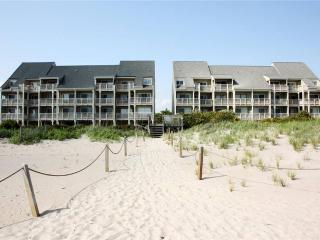 Tranquility2 Unit #1301 1000 Caswell Beach Rd
