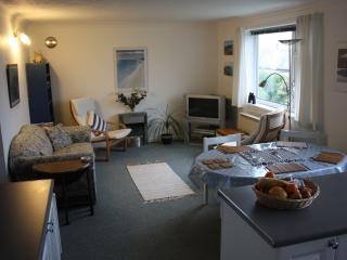 Holiday home from home, 10 mins Carbis Bay beach, St. Ives