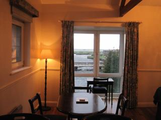 The Furbo Suite, Galway